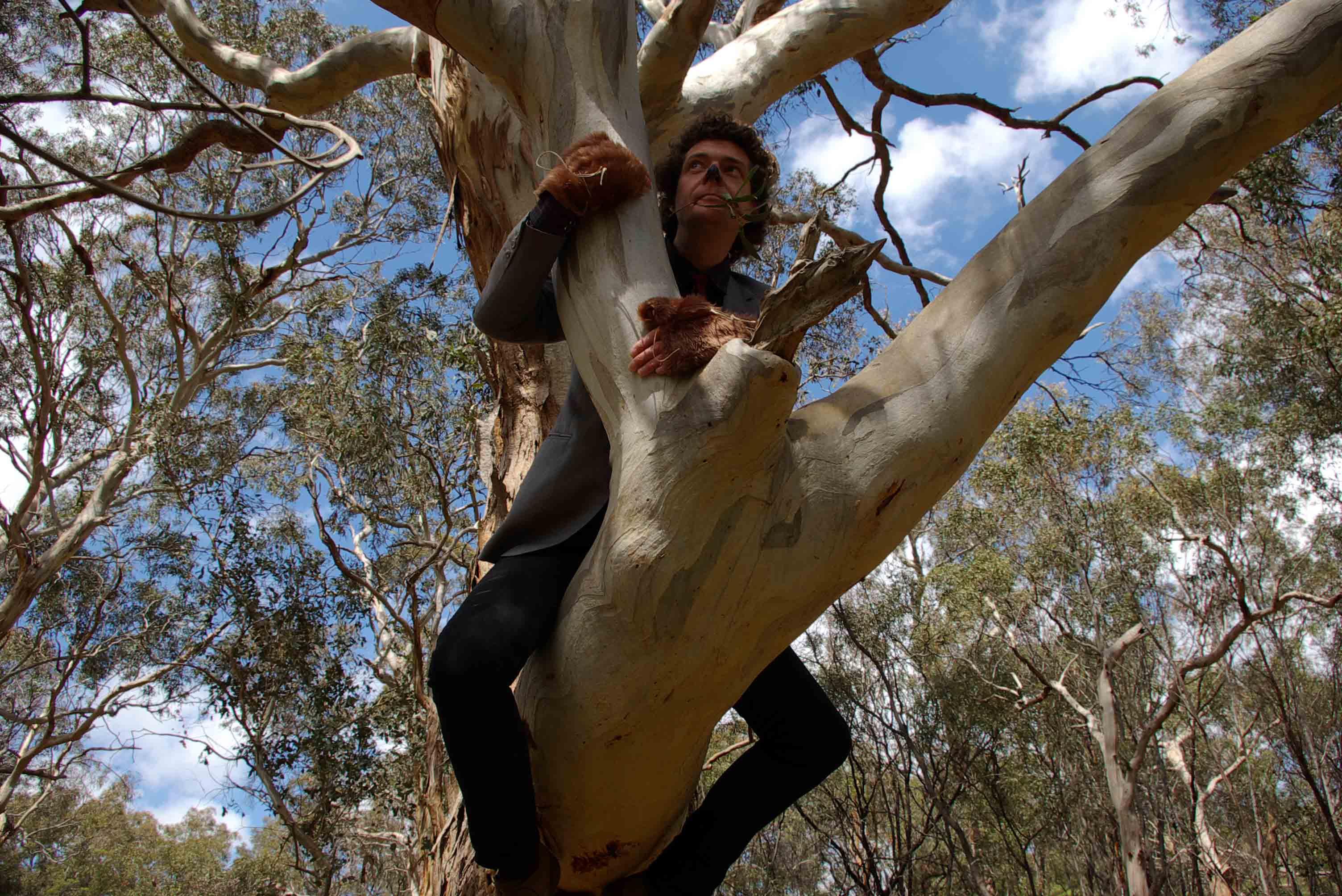 10 Terrifying Facts About The Australian Dropbear