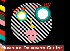 Museums Discovery Centre
