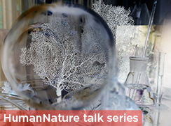 HumanNature talk series