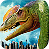 Tyrannosaurs Game