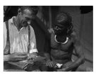Frank Hurley Papuan Photographs