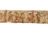 Balinese painting E74214D