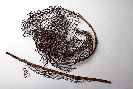 Fishing Net E10068A