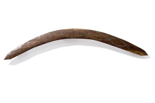bumerang history ile ilgili görsel sonucu