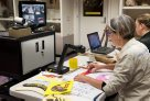 Video Conferencing - Indigenous Art workshop