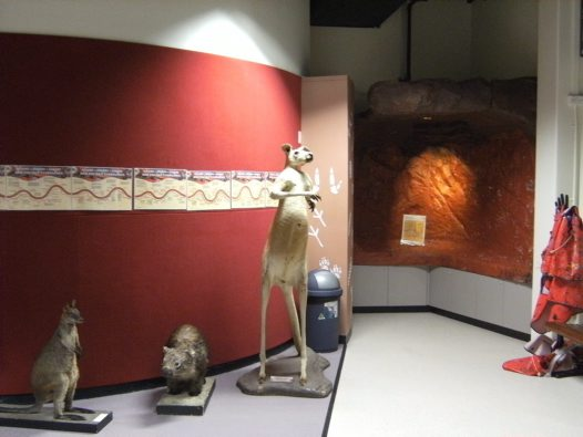 Culture Space Image 1