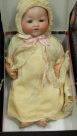 Baby Betty doll