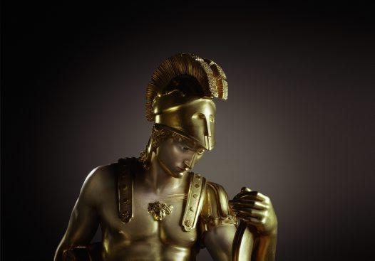 alexander the great 2000 years of treasures australian museum