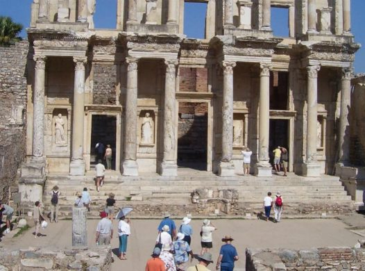 In the footsteps of Alexander the Great #2