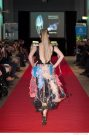 FLW 2012 Finalist, Secondary School: Georgina (back)