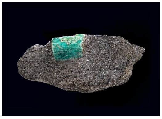 Emerald Australia  city photo : Emerald Australian Museum