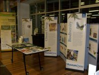 Museum2you at Lake Macquarie City Council