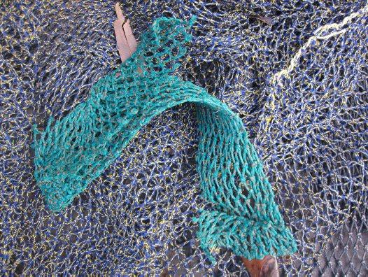 ghost net 1
