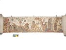 Balinese Painting E94645 J