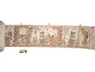Balinese Painting E94645 N