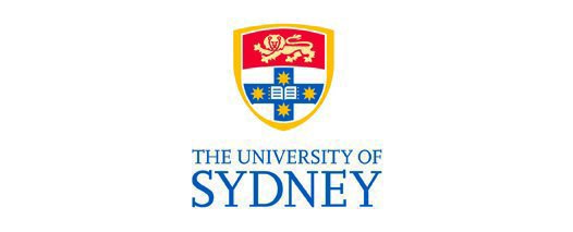 University of Sydney Logo (Eureka Prizes)