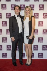 Australian Museum Foundation Gala Dinner - The Night at the Museum #1