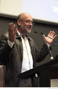 Tim Flannery - A Lifetime of Achievement #2