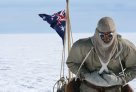 Trailblazers: Australia's 50 greatest explorers