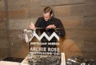 Archie Rose Distilling Co. is the new spirits partner of the Australian Museum