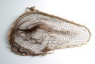 Fishing net E014991 #2