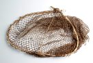 Fishing net E014972 #3