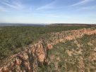Bradshaw Defence Field Training Area, Northern Territory