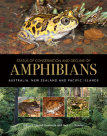 Status of Conservation and Decline of Amphibians: Australia, New Zealand and Pacific Islands.
