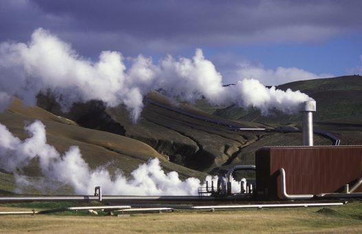 انواع المحطات الكهربائية power plants types Geothermal%20001_big