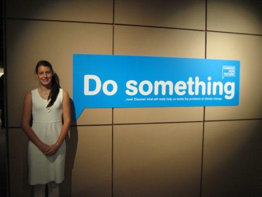 Faz alguma coisa... IMG_0051_big