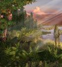 Antarctic Dinosaur Fossils  Enchanted Learning Software