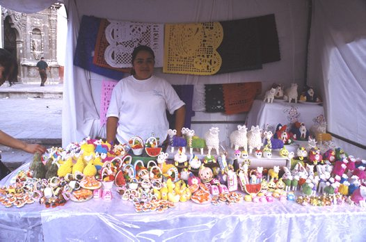 Day of the Dead 2002, 5
