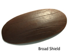 Broad Shield