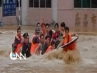 News from the Future - China floods