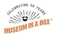 Museum in a Box®