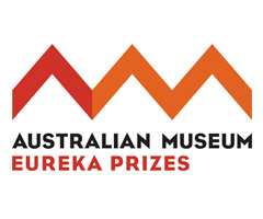 The australian museum eureka prizes for students