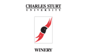 CSU Winery
