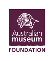 The Australian Museum Foundation