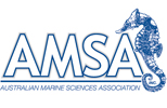 Australian Marine Sciences Association (AMSA