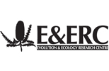 Evolution & Ecology Research Centre (EERC)