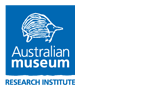 Australian Museum Research Institute