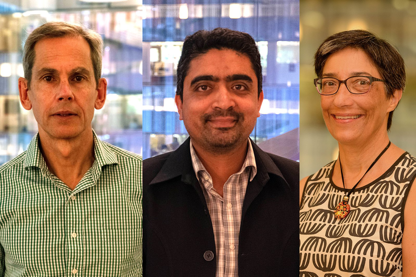 T1D Research Team