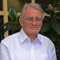 Profile picture of John Evans Memorial Fellow