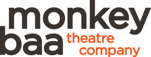 Monkey Baa logo