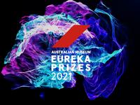 2021 Australian Museum Eureka Prizes Award Ceremony