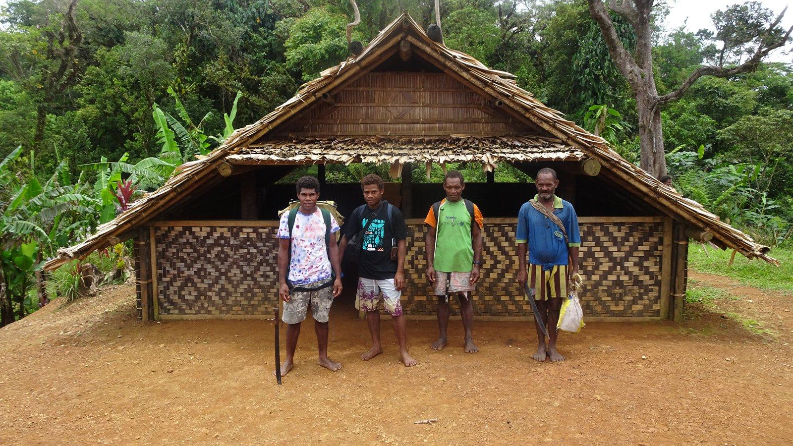 Team Maasafi (30)