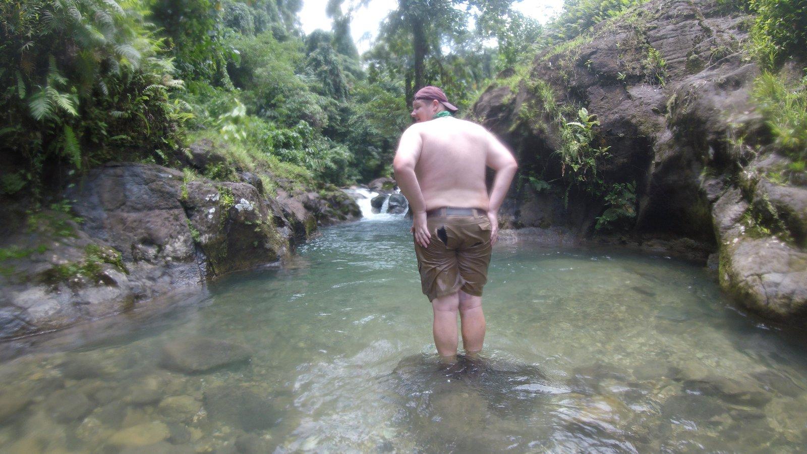 swimming hole (38)