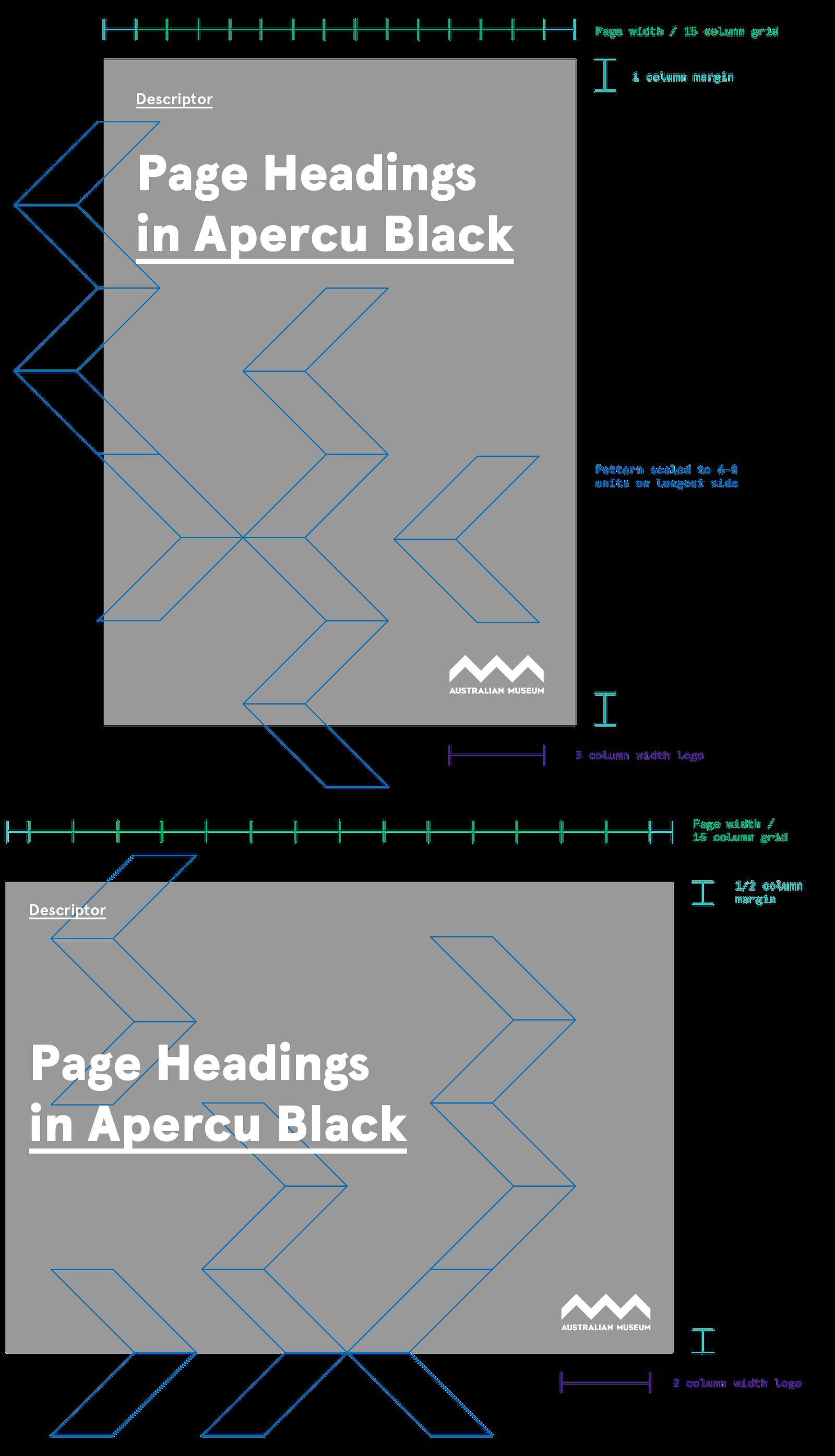 Brand Pattern Templates 02