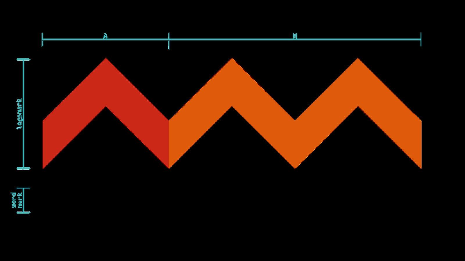AM Logo Specs