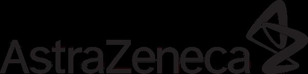 AstraZeneca-black-horizontal